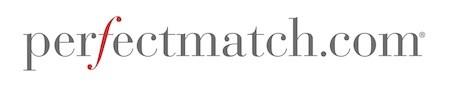 PerfectMatch.com-Horizontal-Logo