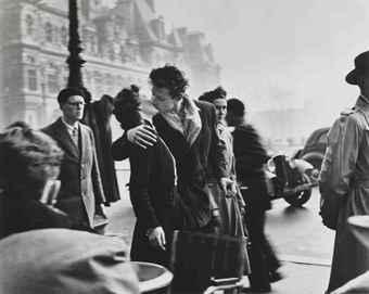 classic love picture