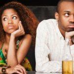 Best Questions to Ask Men Online