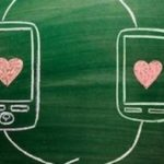Dating Apps and Smartphone Flirting