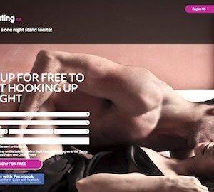 sex-dating