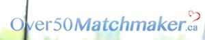 Over50Matchmaker