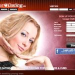 cougar-dating.ca