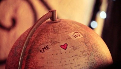 6 Good Tips for Long-Distance Dating