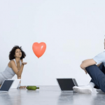 Improve Your Dating Profile in 5 Easy Steps