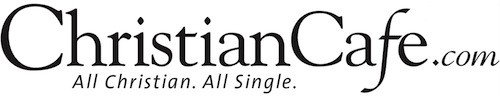 christiancafe logo