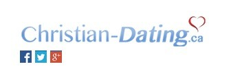christian dating site